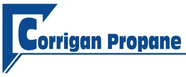 Corrigan - Copy