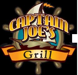 captain joes