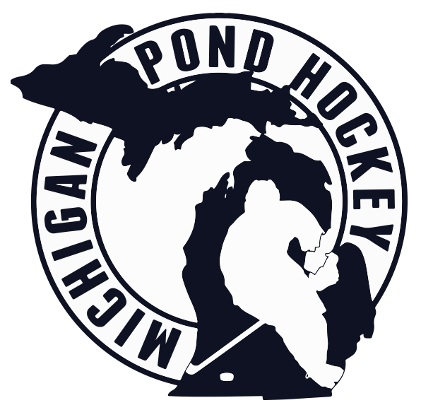 Michigan Pond Hockey