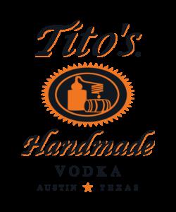 titos_logo_standard_pms trans