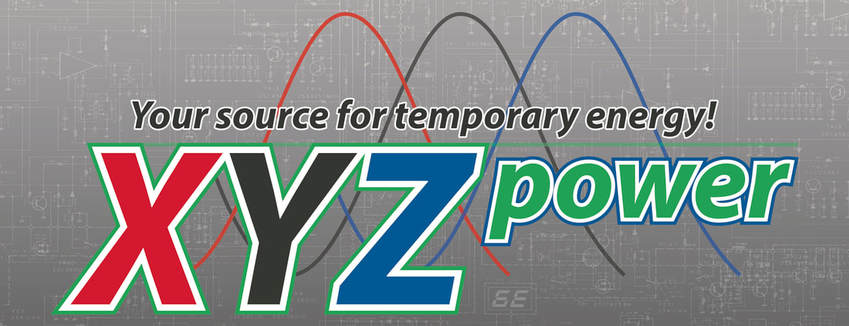 xyz power
