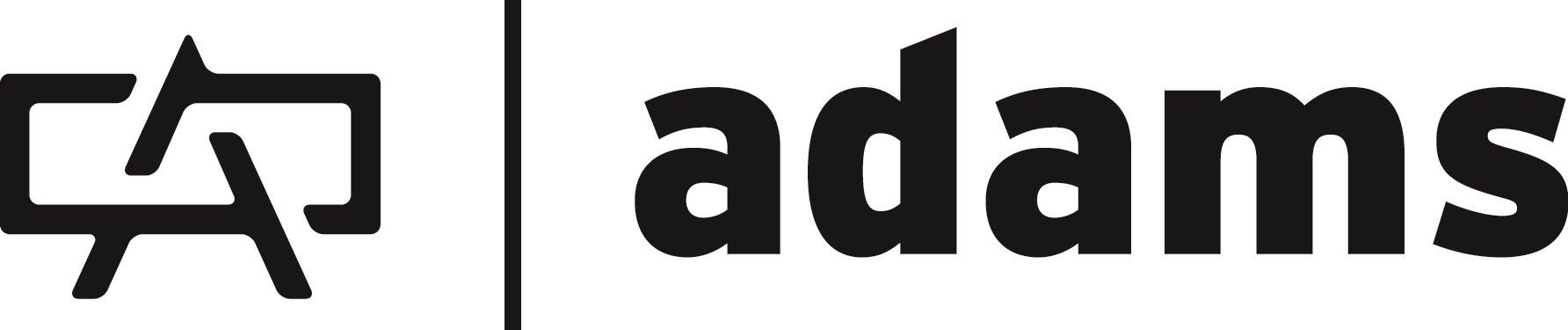 AOA_Logo.Black