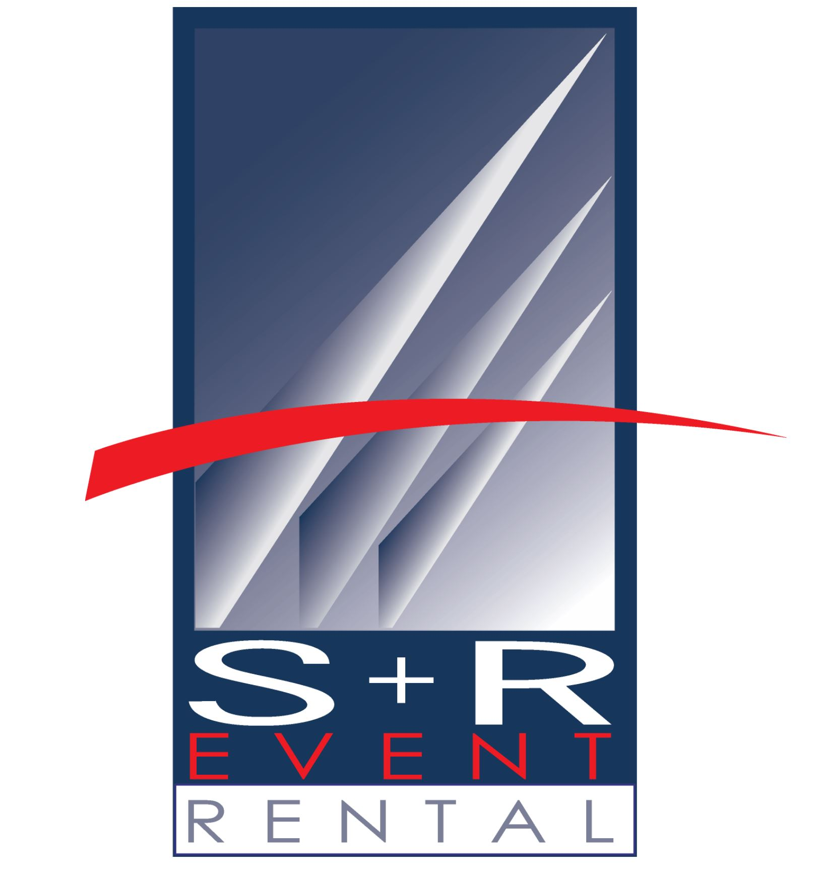 logo for SR